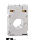 DM Current Transformer (CT)