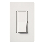 Lutron Diva 3-Way Incandescent Dimmer