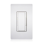 Lutron Maestro Stacked Inc. Dimmer / Switch