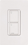 Lutron Caseta 6A Neutral Switch