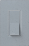 Lutron Satin Color Switches