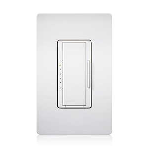 Lutron Maestro 8amp Switch (Multi/Single)